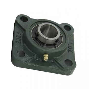 UCT 205 Ucf UCFL UCP UCT Mounted Bearing Heater Motor Bearing Pillow Block Bearing